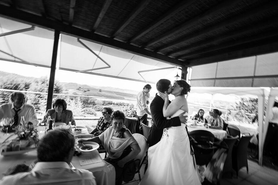 ristorante-ilvigneto-roddi-alba-28