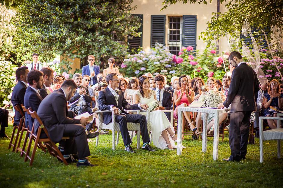 Matrimonio villa doria torrione