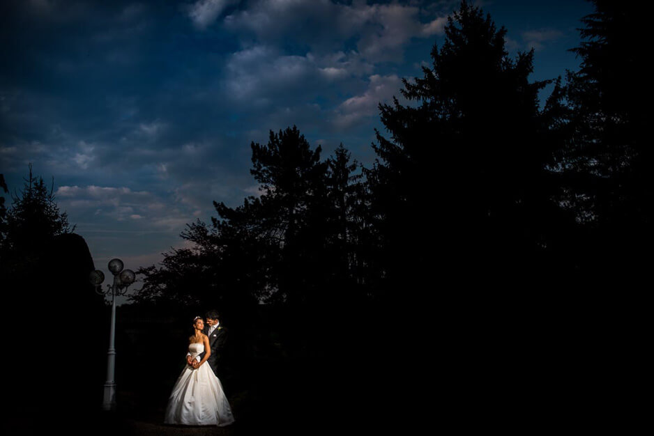 trofarello-matrimoni