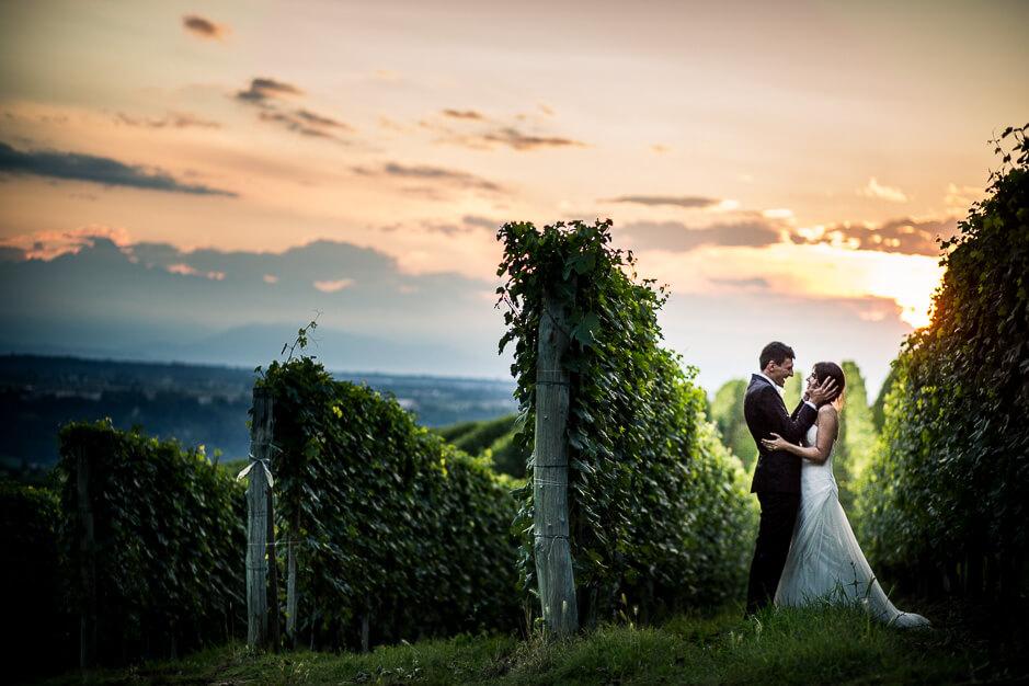 sposarsi a Novello, Langhe