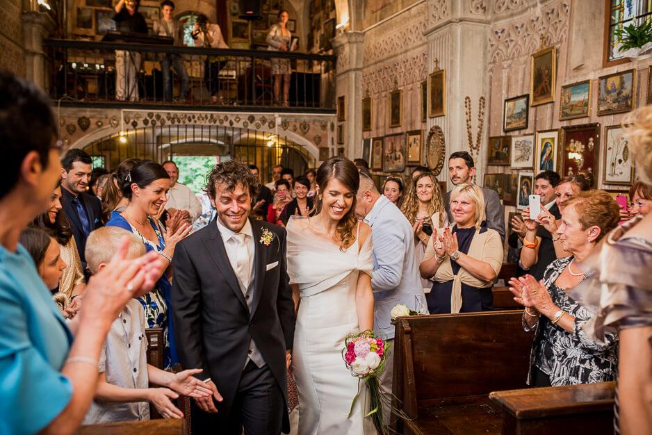 Matrimoni a Morozzo, provincia di Cuneo