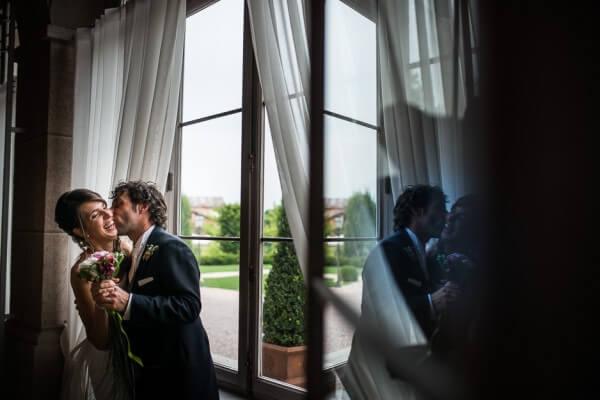 Matrimoni e ricevimenti, Castello di Morozzo