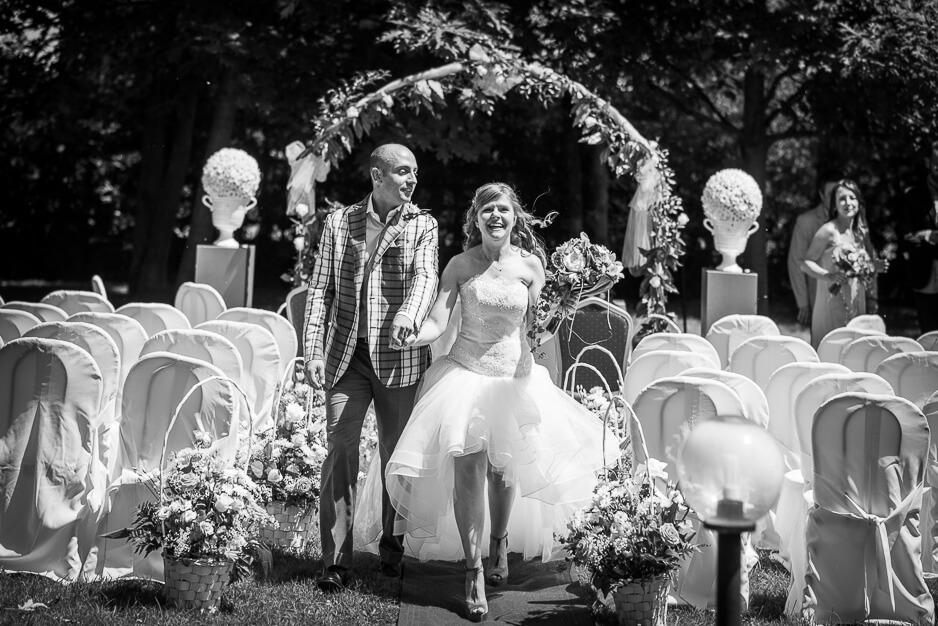 Matrimonio rito civile Valfenera