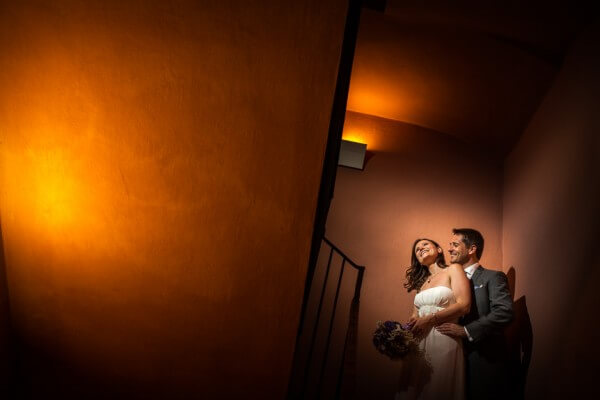 Antico Borgo Monchiero matrimoni