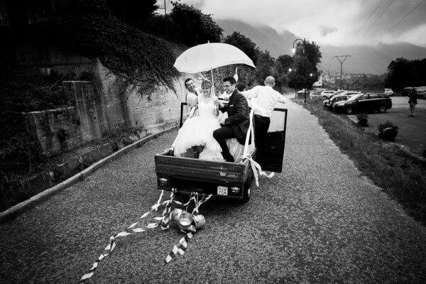 matrimonio Valli di Lanzo