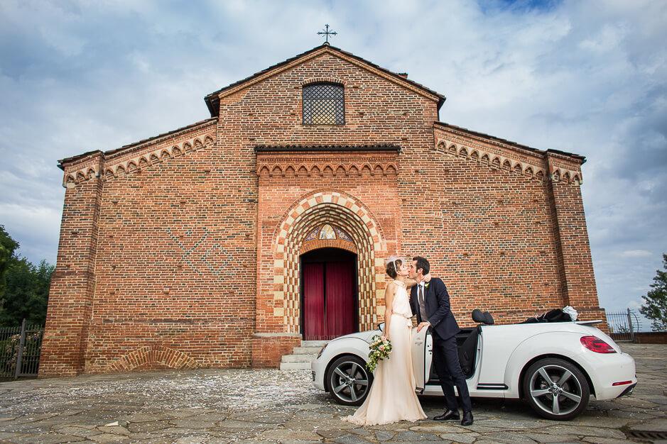 Matrimoni Viatosto Asti