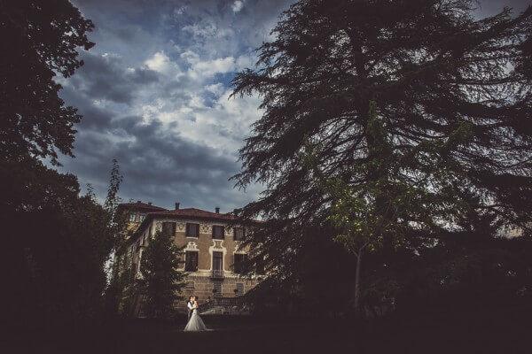 castello benso mercenasco