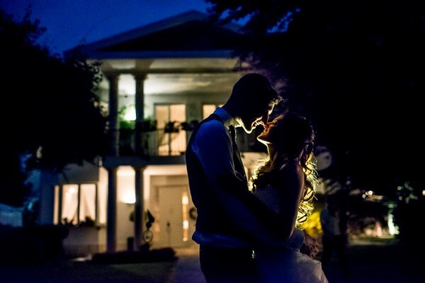 SposiAmo Wedding Planner Villa Patrizia