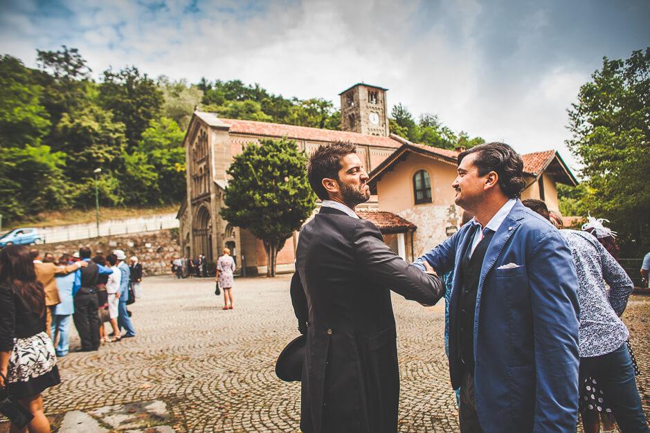 Matrimoni a Castagneto Po