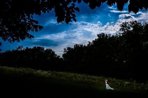 matrimonio villa bodo moncrivello