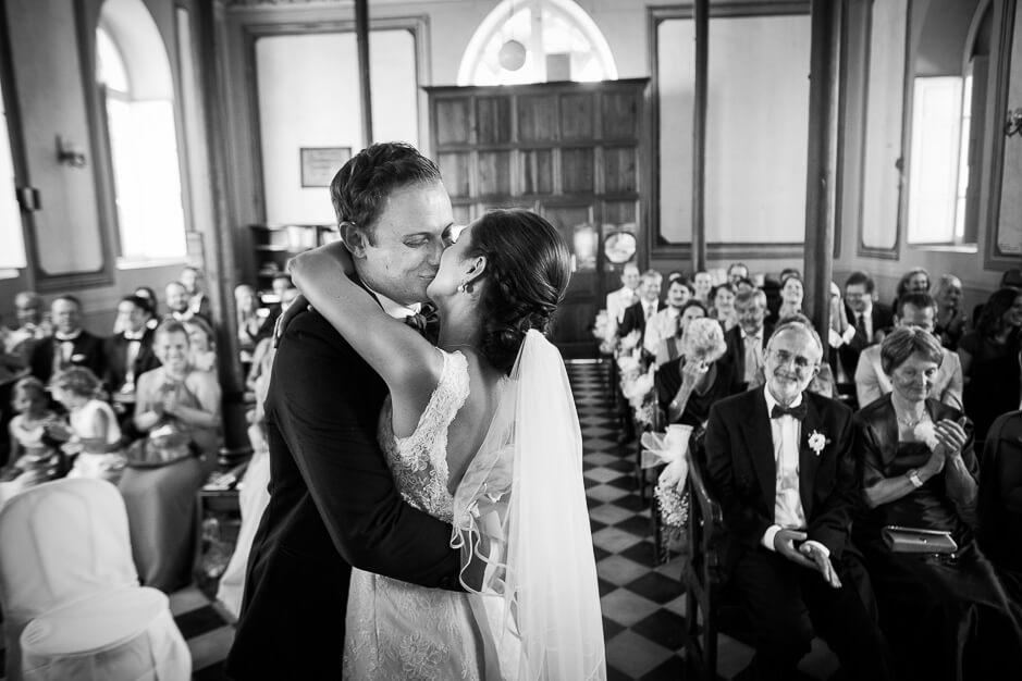 Matrimonio San Marzano Oliveto