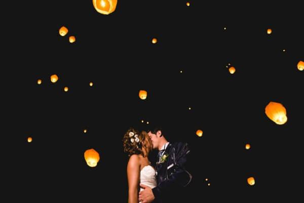 Ricevimenti nozze Al Mandracchio