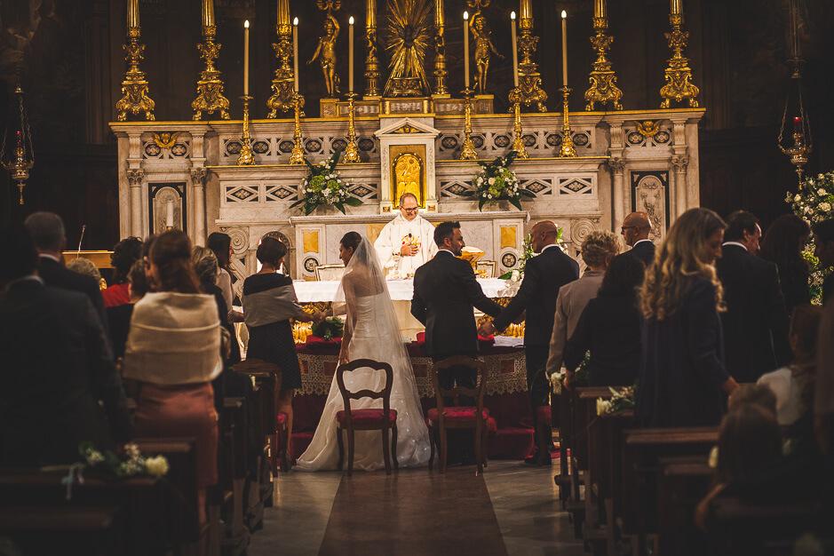 parrocchia santi pietro e paolo torino
