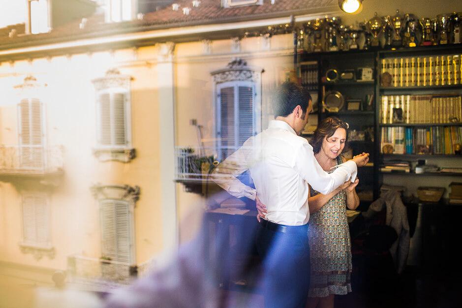 Fotografo matrimonio Cocconato d'Asti