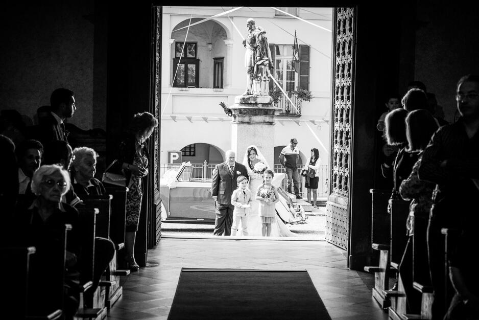 Matrimoni cerimonia Bricherasio