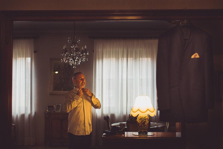 Fotografo matrimonio Lanzo