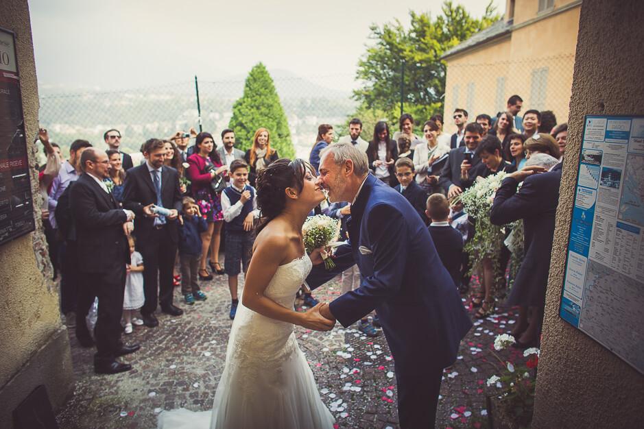 Matrimonio Lanzo