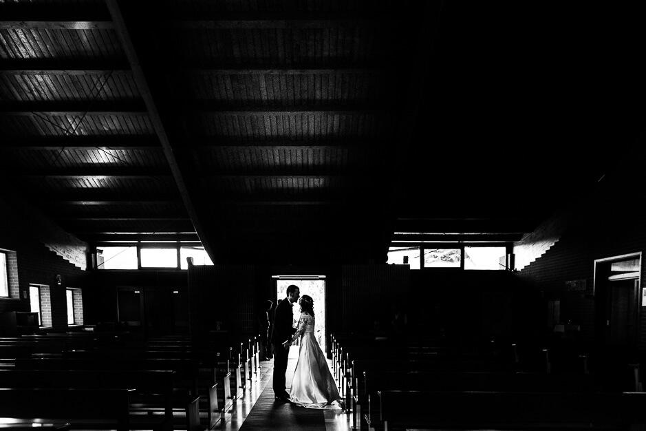Fotografo matrimoni Collegno