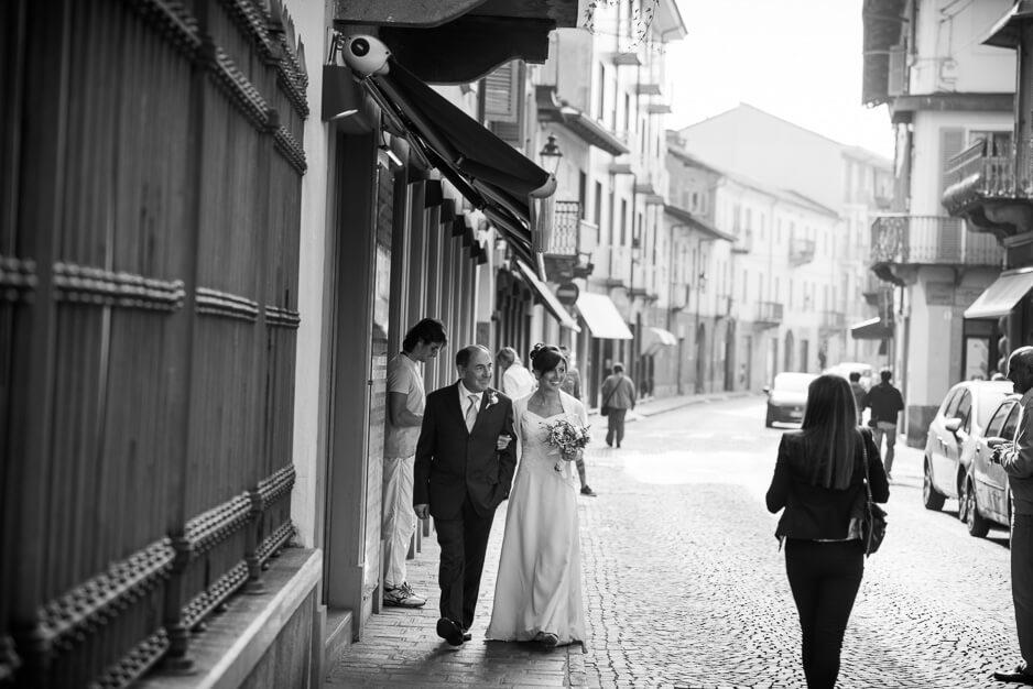 Fotografo matrimoni Roero