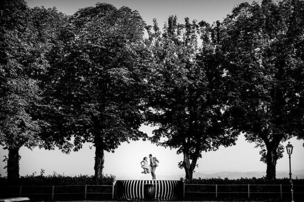 Fotografo matrimoni Verduno