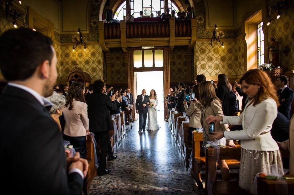 Fotografo matrimonio Collegno
