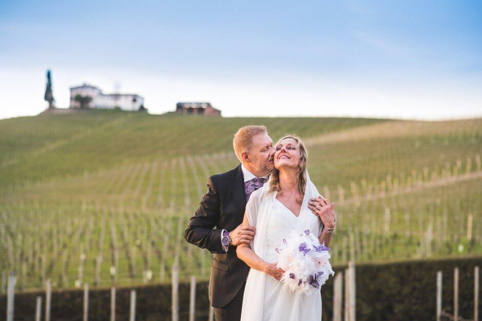 Location nozze Tenuta Carretta