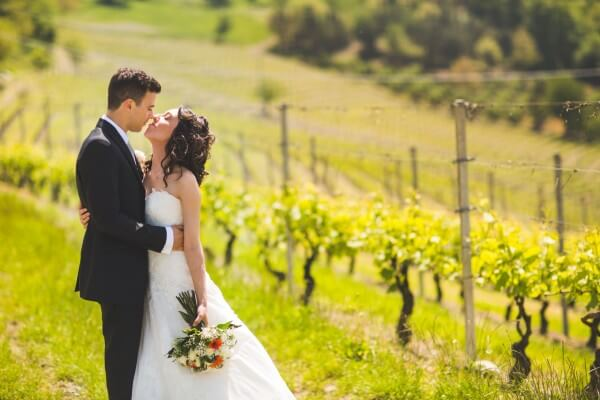 Location matrimonio Monferrato