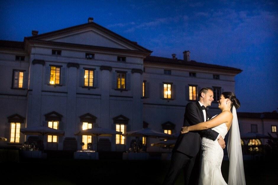 Sposarsi a Stezzano