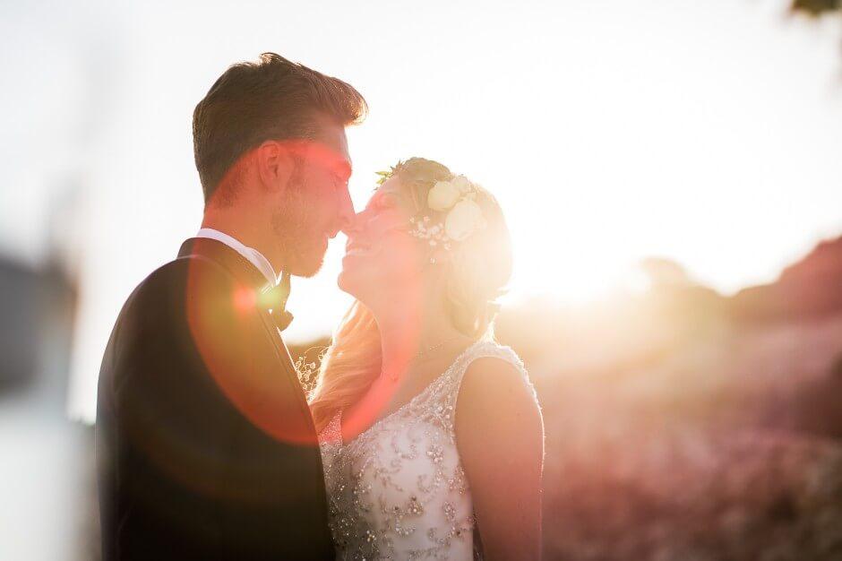 Matrimonio Ibiza
