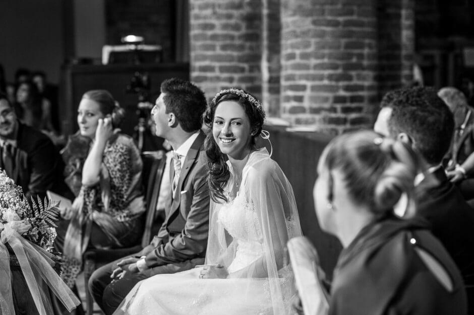 Cerimonia matrimonio Carmagnola