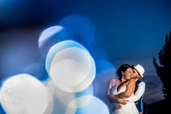 Matrimonio Aria di Langa