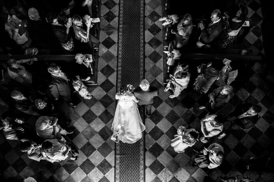 Santuario Beata Vergine del Pilone