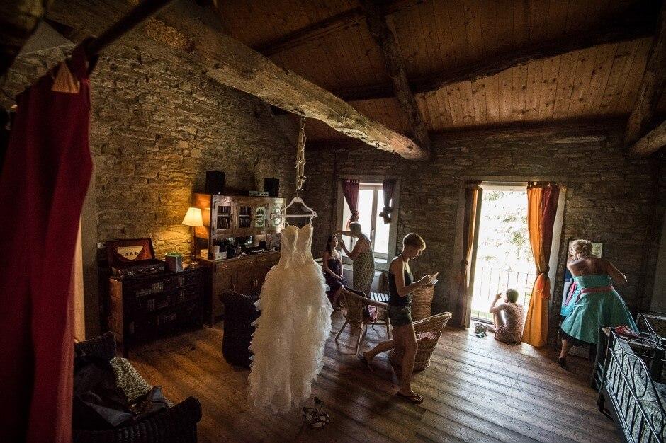 Matrimonio In Langa : Vreni lucanus cascina langa joyphotographers