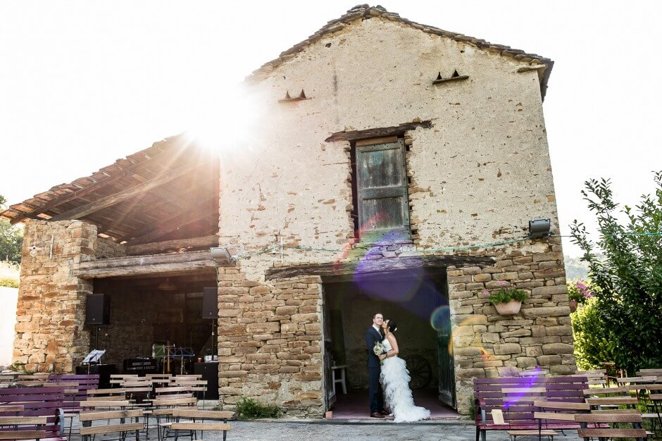 Matrimonio In Langa : Cascina langa denice joyphotographers