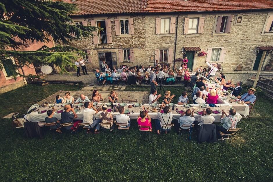 Matrimonio In Langa : La cascina langa denice joyphotographers