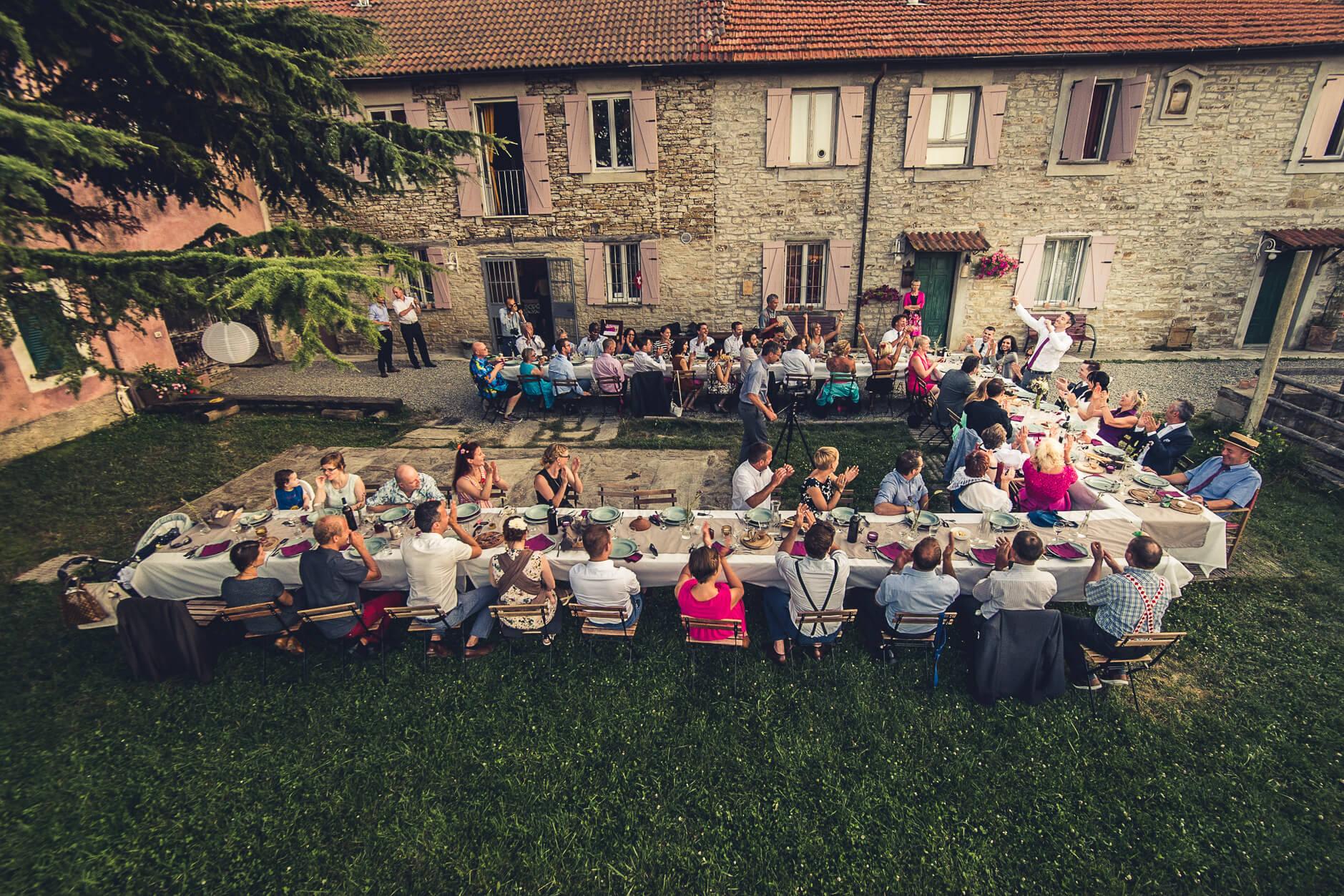 Matrimonio In Langa : Vreni & lucanus cascina langa joyphotographers