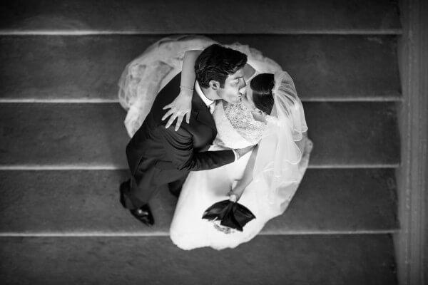 location matrimoni torino