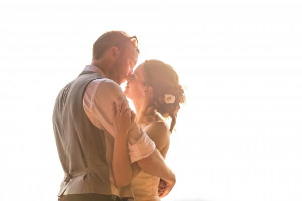 Matrimonio Bric Montiglio