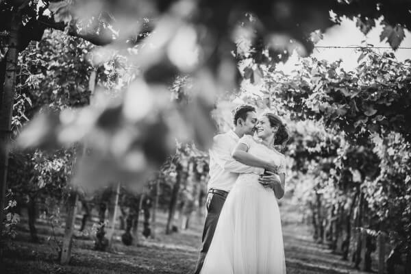 Matrimonio Cascina Valle Spinzo