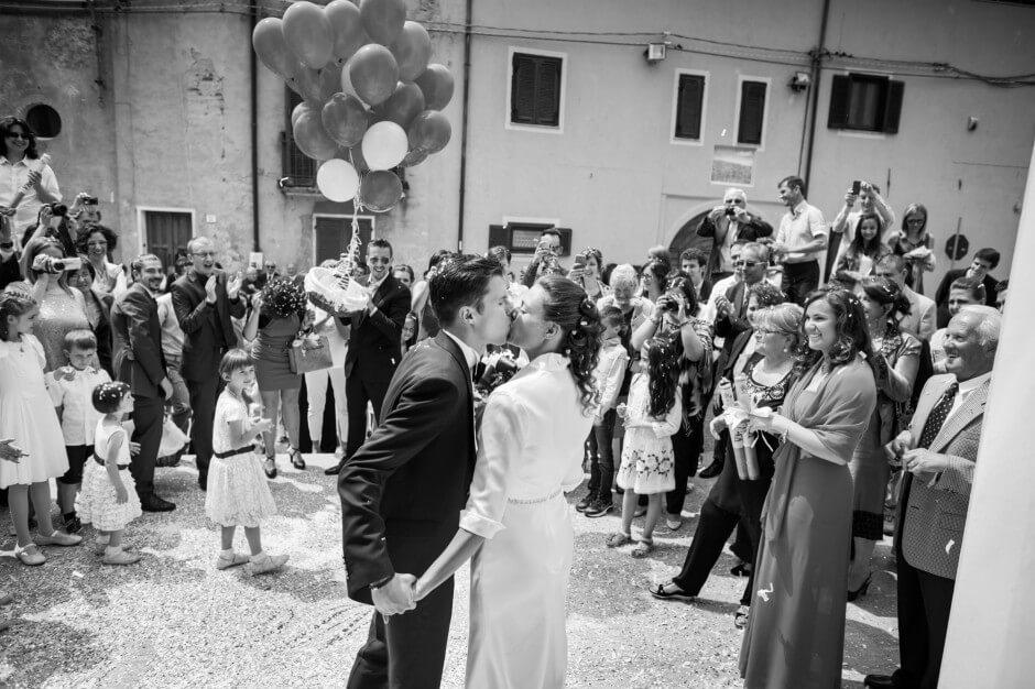 Matrimonio Canavese