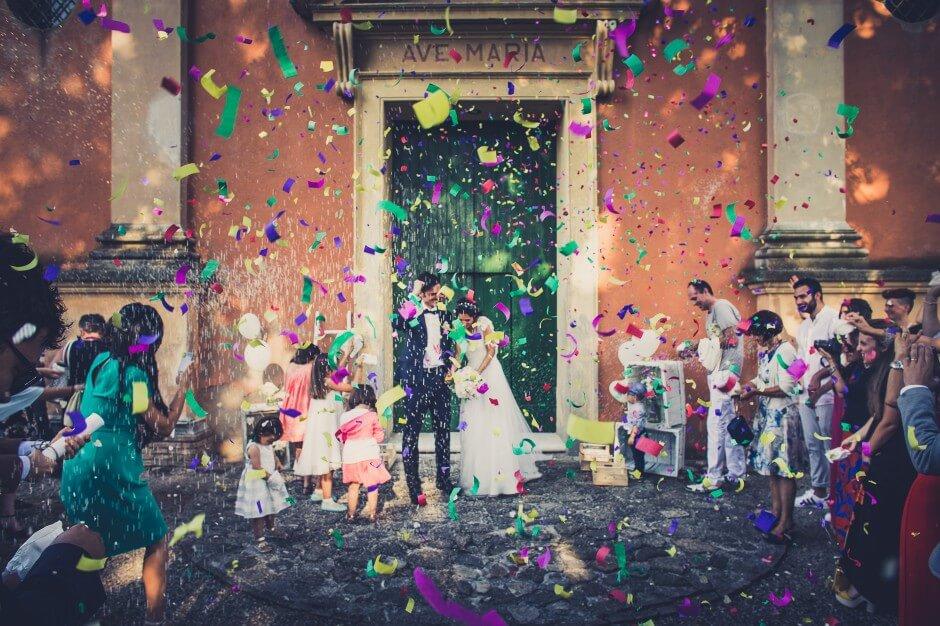 Fotografo matrimonio Emilia Romagna