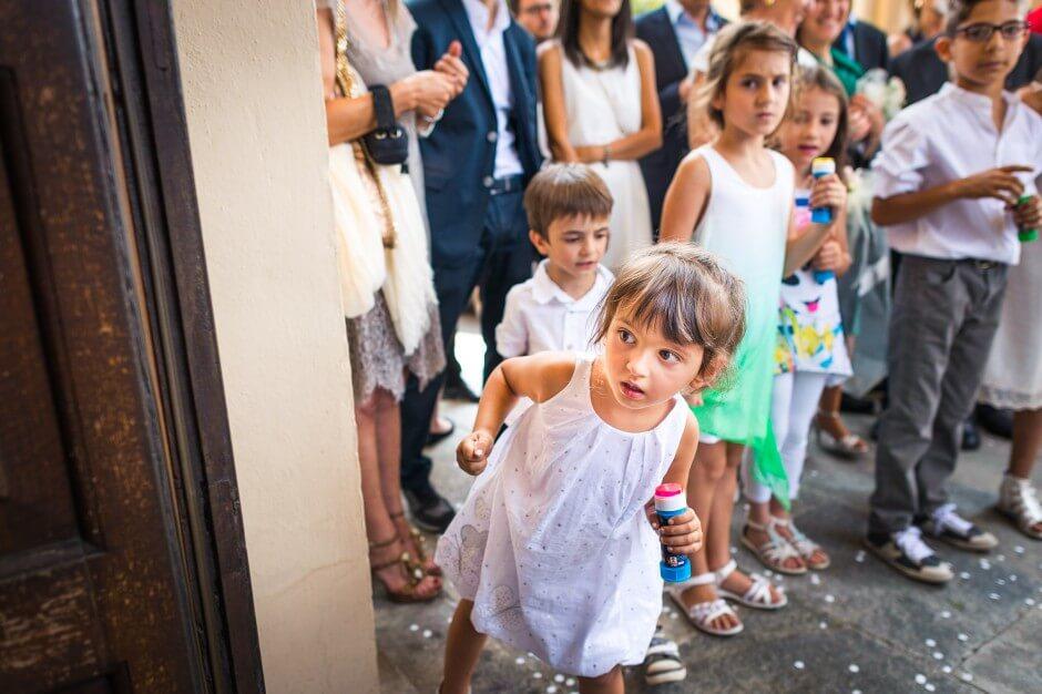 Matrimonio Santuario di Avigliana