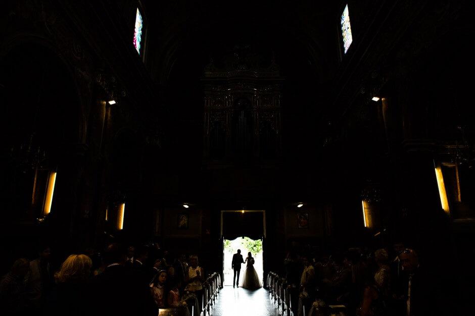 Fotografo matrimonio Roero