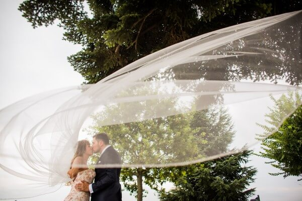 Matrimoni nel Roero