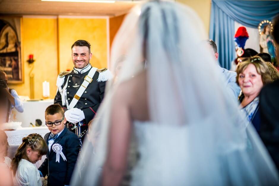 Matrimonio In Alta Uniforme : Chiesa di sant antonio da padova grugliasco