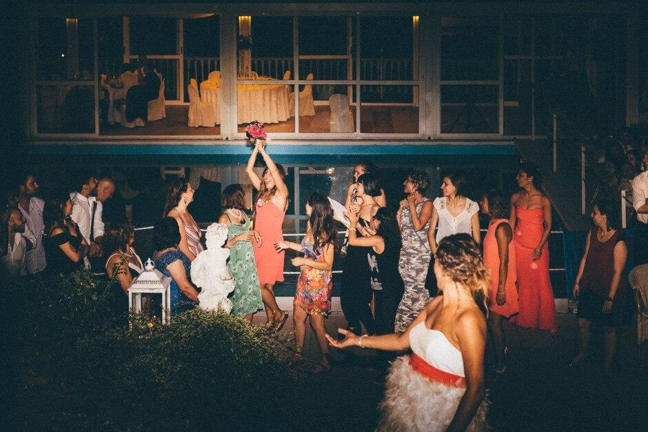 matrimonio villa bianco verrua savoia