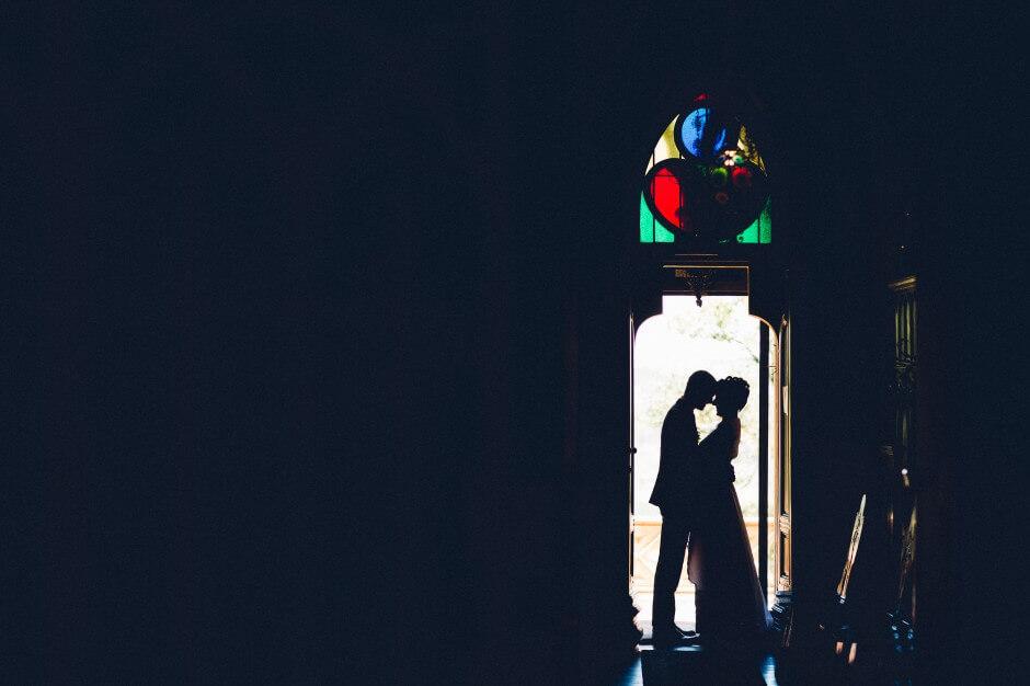 Matrimonio Castello di Novello