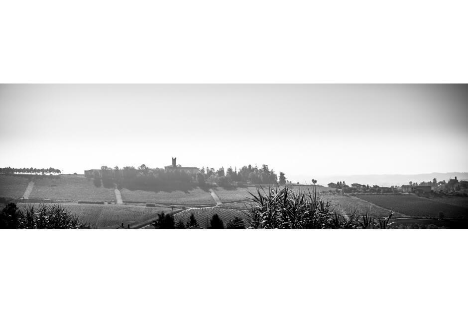 Location Castello di Uviglie