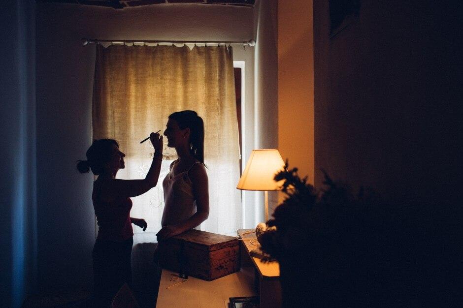 Fotografo matrimoni Piemonte
