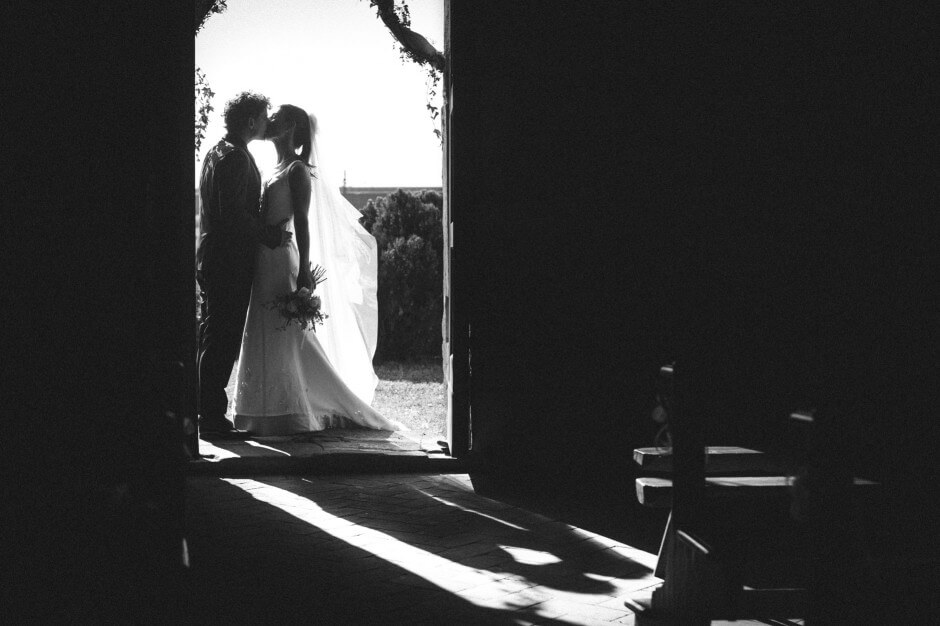 Matrimonio Val Bormida